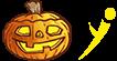 logo d'Andersen éditions