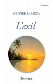 L'Exil - recto