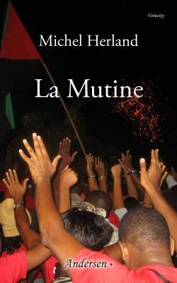 La Mutine - recto