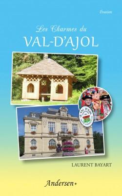 Les Charmes du Val-d'Ajol - recto