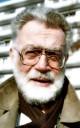 Jean-Paul Klée