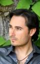 Olivier Larizza